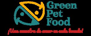 Green Pet Food